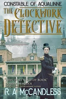 photo Clockwork Detective - ebook finished_zpsim1k41kx.jpg