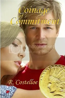 photo Coinage of Commitment_zpsvzzisxcn.jpg