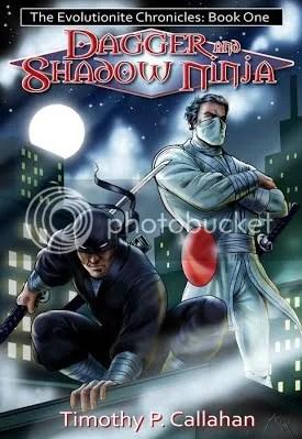 photo Dagger and Shadow Ninja_zpsm05rufzl.jpg