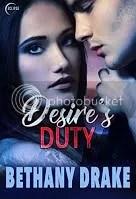 photo Desires Duty Book Two_zpserm4cvvj.jpg