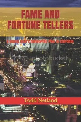 photo Fame and Fortune Tellers_zps1z1v03ko.jpg