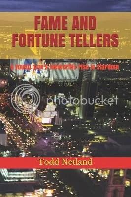 photo Fame and Fortune Tellers_zps1z1v03ko.jpg
