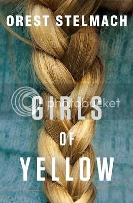 photo Girls of Yellow_zpsruq1cx5x.jpg