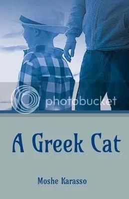 photo Greek cat-cover_zpslt8aa5ra.jpg