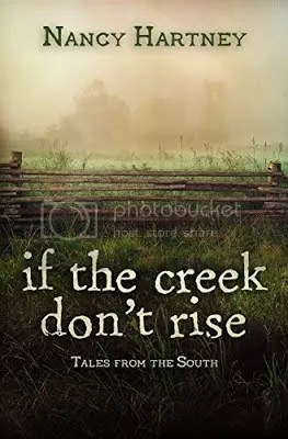 photo If the Creek Dont Rise_zpsbjgevl50.jpg