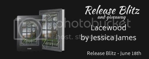 Lacewood banner