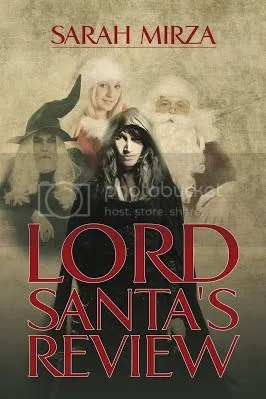 photo Lord Santas Review_zpsvtiygqvb.jpg