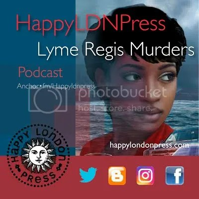 photo Lyme regis podcast cover 2_zps4jxqifjb.jpg