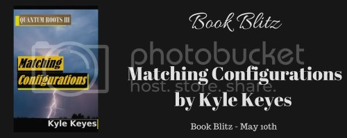 Matching Configurations banner