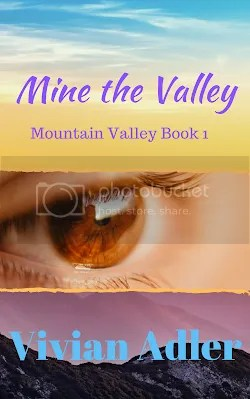 photo Mountain Valley Book 1 Cover 3_zpsdv1b9xqh.png