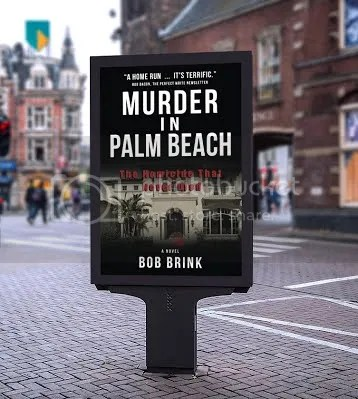 photo Murder in Palm Beach on sign_zpsf7zcijou.jpg