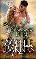 photo No Ordinary Duke Book One_zps2h99zdyh.jpg