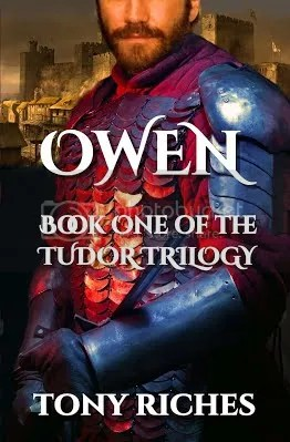 photo Owen book one_zpsln6jea5b.jpg