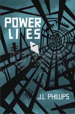 photo Power Lines Cover_zpshymxflxu.png