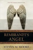 photo Rembrandts Angel Book Two_zpsiaxcirfo.jpg
