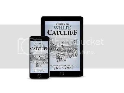 photo Return To White Catcliff on ipad and iphone_zpszvziocux.png