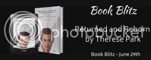 Returned and Reborn banner