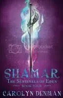 photo Shamar Book Four_zps2o4ymrr4.jpg