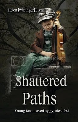 photo Shattered-paths-cover_zpsrzvyzm24.jpg