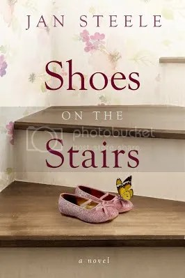 photo ShoesontheStairs_cover11 2 1_zpsndefkcht.jpg