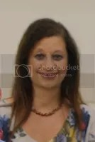 photo Shoshi Herscu current 1.9.19_zpss1s9wpqq.png