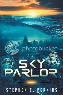 photo Sky Parlor_zpsdsezt0j7.jpg