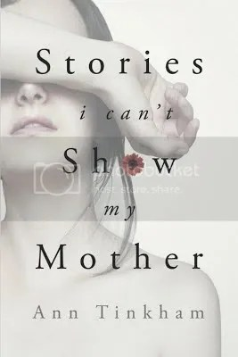 photo Stories I Canrsquot Show My Mother_zps3tv4iqjk.jpg