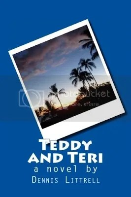 photo Teddy and Teri_zpsjgfbffcr.jpg