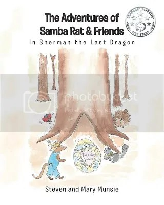 photo The Adventures of Samba Rat amp Friends_zpsxfitwlr4.jpg