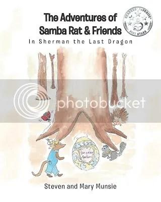 photo The Adventures of Samba Rat amp Friends_zpsxfitwlr4.jpg