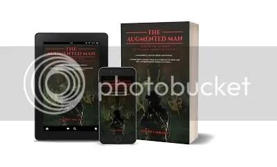 photo The Augmented Man print iphone and ipad_zpsu78gnlul.jpg