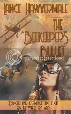 photo The Beekeepers Bullet_zpsiork8jct.jpg