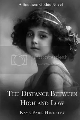 photo The Distance Between High and Low_zpsxdfmoer9.jpg