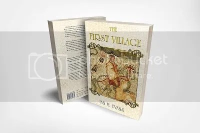 photo The First Village print front and back_zpsbfid4vhv.jpg