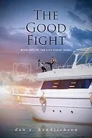 photo The Good Fight Book One_zpslx11t3iw.jpg