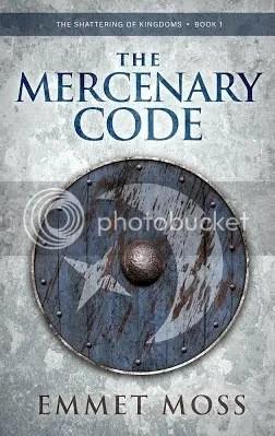 photo The Mercenary Code_zpszh7ff4kn.jpg