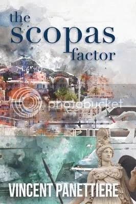 photo The Scopas Factor_zpsrmjmbduh.jpg