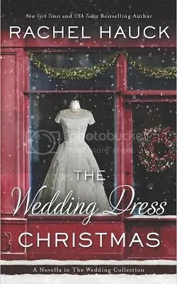 photo The Wedding Dress Christmas_zpsdzwoxtgc.jpg