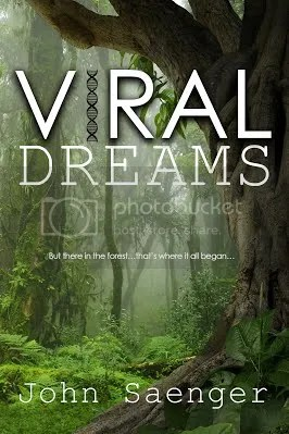 photo Viral Dreams_6x9_ paperback_Cover_FRONT_zps4tnca3in.jpg
