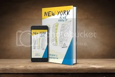 photo new york from an artistic point of view sketches and poetry book about new york 33_zpss7epetdc.jpg