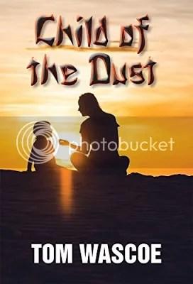 photo Child of the Dust_zpstojpfh8i.jpg