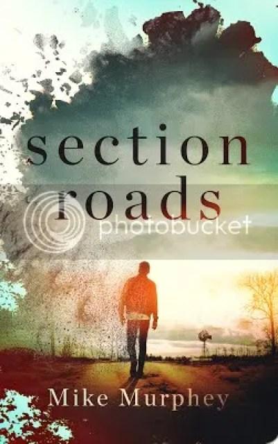 photo Section Roads - Ebook_zpsfldhzbzd.jpg