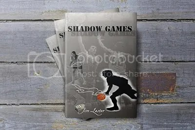 photo Shadow Games - Book Blitz pic_zps8gvs2agv.jpg