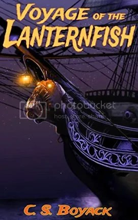 photo Voyage of the Lanternfish - Book Blitz_zps5xfwkx4x.jpg