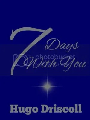 7 days with you cover