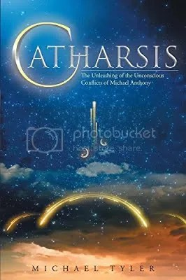 Catharsis cover