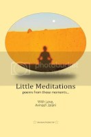 little meditations cover