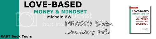 loved-based money & mindset banner