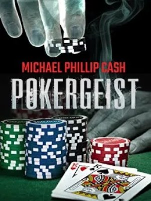 pokergeist cover