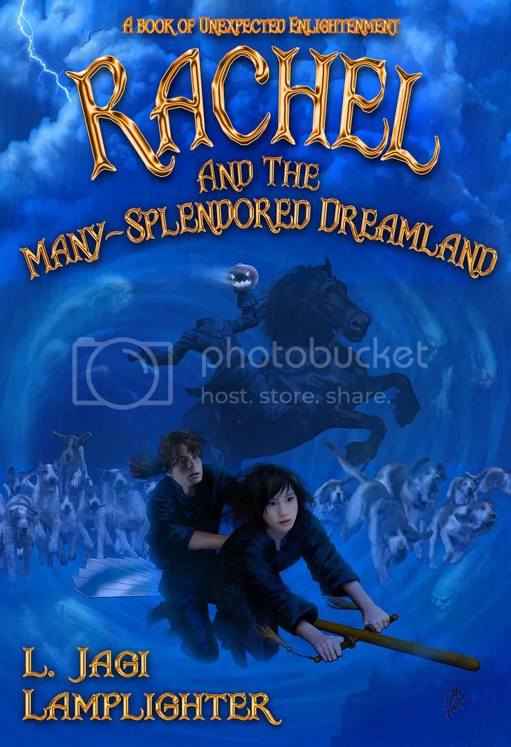 photo Rachel and the Many Splendored Dreamland art_zpsitftnbtt.jpg